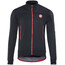 Castelli Mortirolo 4 Jacket Men black